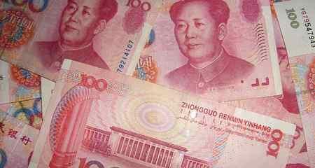 Hur blir jag rik på import? – Nyhetsbrev