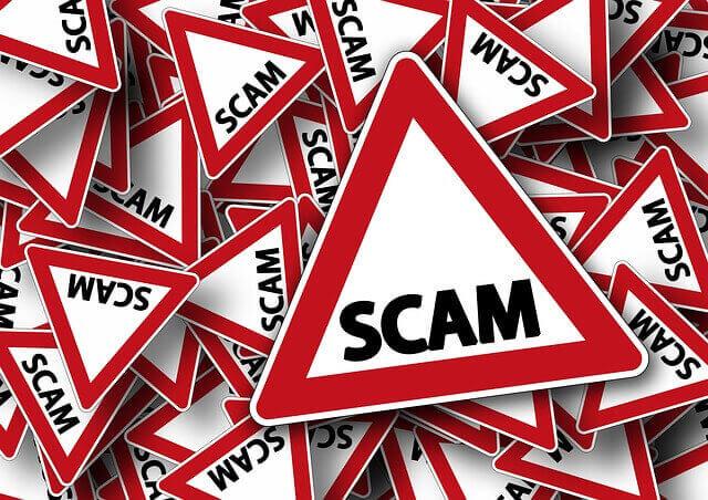 Hur undviker man bedrägerier när man importerar från Kina?